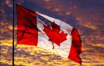 Kanada će u sljedeće tri godine primiti više od milijun imigranata