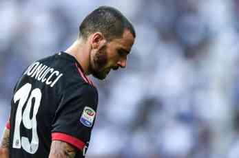 Kapiten Milana propušta derbi protiv bivšeg kluba