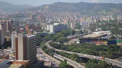 Karakas pozvao članice UN-a da brane međunarodno pravo