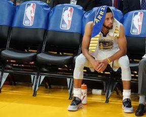 Kari najbolji strelac NBA
