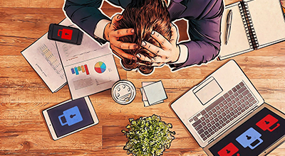 Kaspersky: Anti-Ransomware Tool štiti preduzeća od pornvera i drugih sajber pretnji