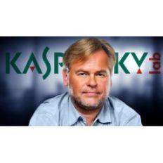 Kaspersky Lab o incidentu sa detekcijom malvera američke NSA