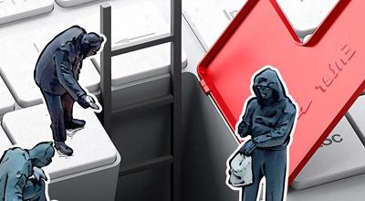 Kaspersky Lab otkriva Windows nulti dan eksploatisan od strane nedavno otkrivenog aktera pretnji