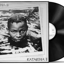 Katarina II - debi album 1984