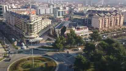 Katnić: Nisam optužio zvaničnu Moskvu, već pripadnike službi
