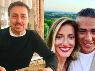 Keba moli Željka i Jovanu Joksimović za oproštaj, kaže da je bio pod uticajem Severine?!