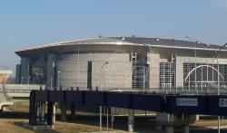 Keralta: Beograd će biti sjajan domaćin završnog turnira Evrolige