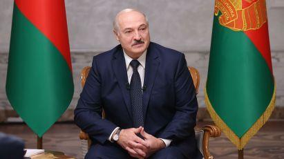 Kijev: Inauguracija Lukašenka ne znači da je priznat za zakonitog predsednika Belorusije