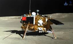Kina emitovala slike sonde sa tamne strane Meseca