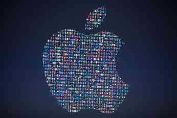 Kina zabranila uvoz i prodaju iPhonea
