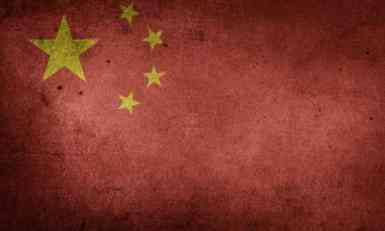 Kineski ambasador: I jedna kineska kompanija na tenderu za RTB Bor