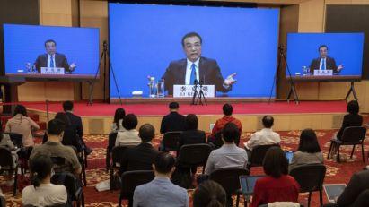 Kineski parlament usvojio Zakon o nacionalnoj bezbednosti Hong Konga