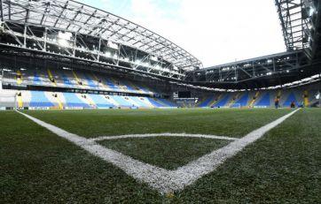 Kinezi grade Hrvatima stadion od 150 miliona evra