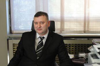 Kinezi nisu ispunili uslove iz ugovora o gradnji autoputa Banjaluka-Prijedor