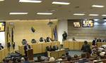 Klub Srba u Domu naroda FBiH popuniti autentičnim predstavnicima