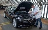 Ko će profitirati nakon što je VW odustao od fabrike u Turskoj?
