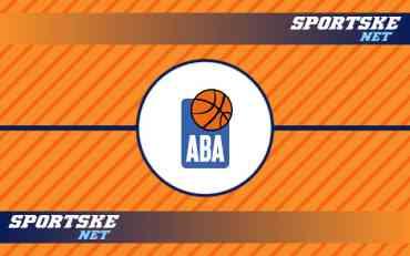 Ko ima najbolji tim u nikad jačoj ABA ligi? Dosadašnji bilans prelaznog roka, kako sada izgledaju sastavi timova?
