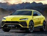 Ko je najbrži: BMW X6M, Lamborghini Urus ili Jeep Trackhawk? VIDEO
