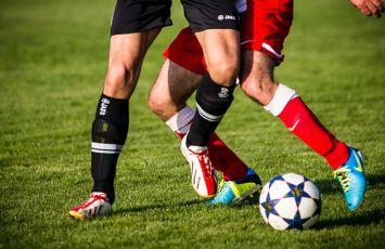 Kod sportista najvise stradaju zglobovi kuka i kolena