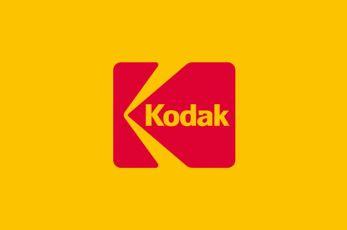 Kodak postaje farmaceutska kompanija