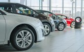 Koje automobile Hrvati najviše kupuju?