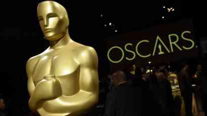 Koji film će ući u istoriju na 91. dodeli Oskara?