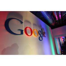 Kolektivna tužba protiv Googlea zbog tajnog praćenja korisnika iPhonea