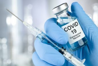 Koliko je efikasna treća buster doza vakcine protiv koronavirusa