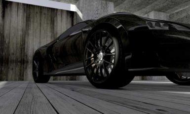 Koliko košta godišnje osiguranje za Bugattija?