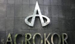 Kompanija Nelt zainteresovana za Agrokorove firme u Srbiji