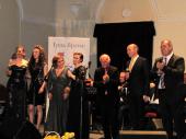 Koncert u slavu VRANJSKE GRADSKE PESME (FOTO, VIDEO)