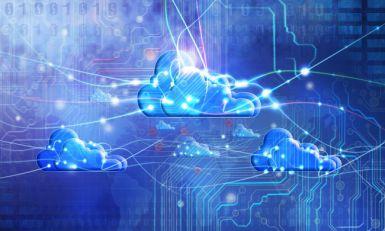 Konferencija: Cloud engineering day