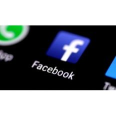 Korisnici Facebooka se žale da su im nalozi blokirani nakon što su Facebooku prijavili lažne naloge