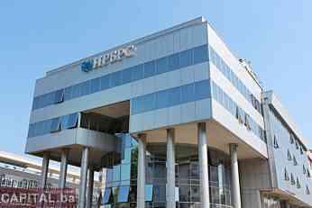 Korisnici IRB-ovih kredita plaćaju bankrot Bobar i Banke Srpske