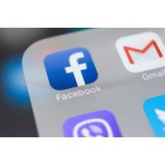 Korisnicima Facebooka dostupna nova opcija koja omogućava brisanje poslatih poruka
