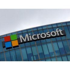 Korisnicima Windows 7 će se prikazivati upozorenje da neće dobijati sigurnosne ispravke