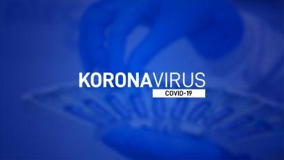 Koronavirus odneo još 61 život u Srbiji, više od 7.000 novozaraženih