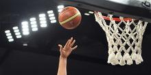 Košarkaški turnir gradova prijatelja u Novom Sadu