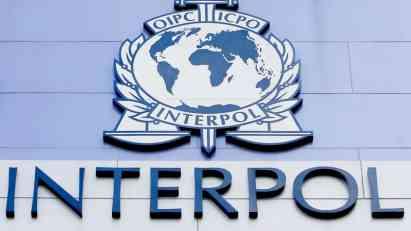 Kosovo čeka bolji trenutak za Interpol