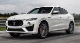 Kreće operacija spasavanja Maseratija