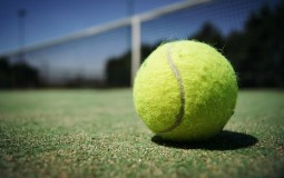 Kristijan Juhas juniorski šampion Srbije u tenisu