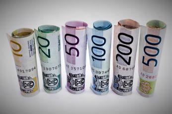 Kurs dinara 117,5953
