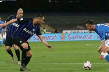 Kvaka 22 - Slom Intera ih sledeće sezone čini kandidatima za titulu!?