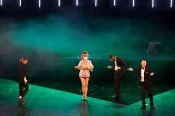 L&Z vas vodi u pozorište na sjajnu predstavu!