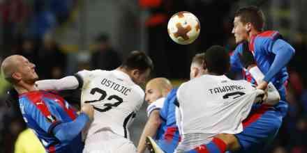 LE: Partizan ide u Crnu Goru, gleda ka Irtišu!