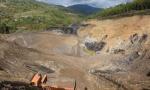 LEŽIŠTE BORA KOD BALjEVCA NA IBRU: Milioni tona retke rude u srcu Srbije!