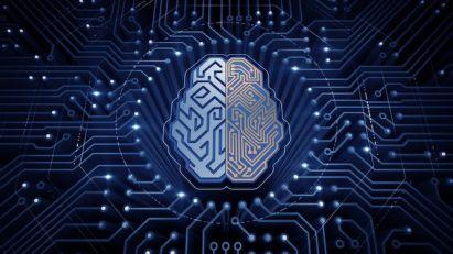LG je razvio AI čip za kućne uređaje i robote