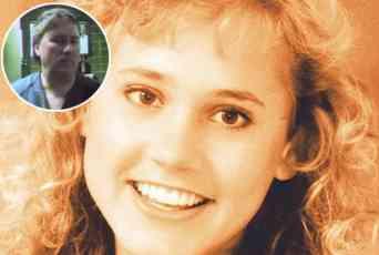 LIMENKA SOKA REŠILA ZLOČIN POSLE 30 GODINA: Niko nije znao ko je ubio prelepu tinejdžerku, a onda je uskočila radnica pekare (VIDEO)
