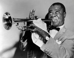 LUJ ARMSTRONG, ŠPIJUNI I HLADNI RAT: Kako je popularni džez muzičar ne znajući bio iskorišćen kao trojanski konj CIA-e u Kongu