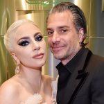 Lady Gaga raskinula veridbu